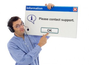 Toll Free Tech support Services