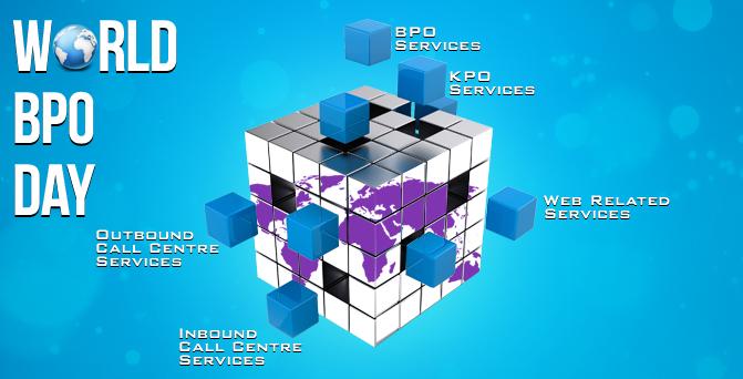 World BPO Day