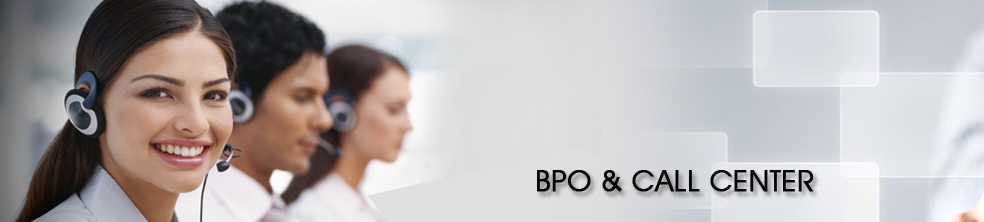 India BPO and Call Center Company