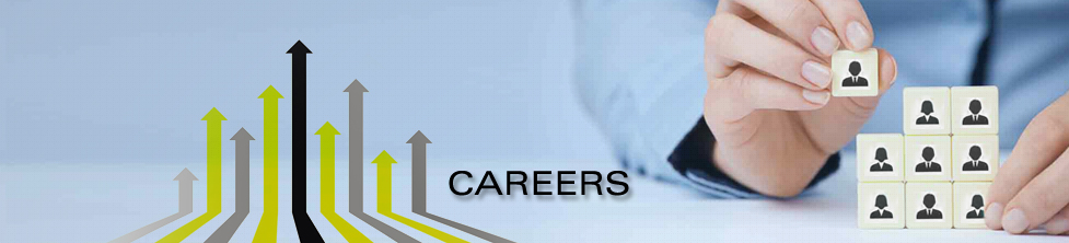 Chennai BPO &  Call Center Careers, Jobs, Employment, Recruitment, Vacancy