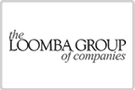The loomba Group of Companys