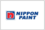 Nippon Paints, India