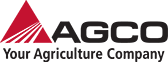 AGCO Agriculture