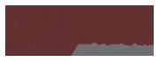 Infosearch BPO Service Provider